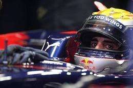 F1 Toro Rosso : annonce des pilotes avant le 15 décembre. Buemi quasi sûr