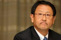 Toyota : retour sur une communication en crise