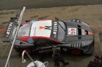 LMS 2009: le Team Modena opte pour...