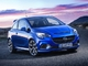 Salon de Genève 2015 - Opel Corsa OPC : l'éclair taxé