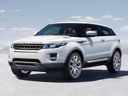 La Chine va devenir le premier marché de Jaguar Land Rover