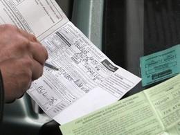 Conduire sans assurance, combien ça coûte ?