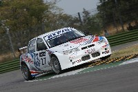 WTCC 2009: Lada s'engage officiellement