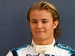F1 - JJ Lehto plaint Nico Rosberg pour la nouvelle monoplace Mercedes
