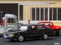 1/43ème - SAAB 900 coupé