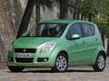 Suzuki partenaire de la Solitaire du Figaro