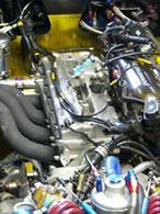 Le Mans 2007 : la série noire continue, suite et... fin