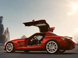 Bande Annonce : Forza Motorsport 4 achèvera-t-il GT5 ?