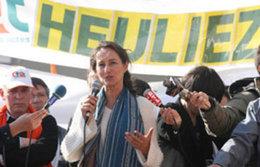 Midi Pile - Heuliez survivra-t-il aux élections régionales ?