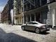 Nouvelle Renault Laguna Coupé dCi 110 : pour couper aussi la consommation