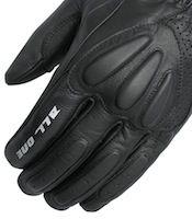 All One gants Alès