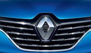 Renault: l'État prêt à se faire un peu plus discret pour sauver l'Alliance