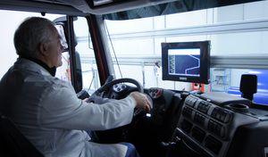 Etude : les voitures modernes émettent deux fois plus d'oxydes d'azote que les poids lourds