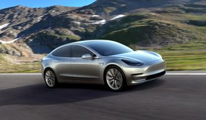 Nouvelle usine Tesla en Europe: la Franceen mission séduction