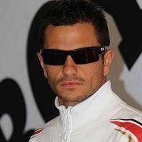 Moto GP - Grande Bretagne D.1: Randy De Puniet répond à l'appel