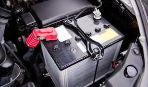 La panne de batterie est encore trop fréquente et peut être facilement évitée