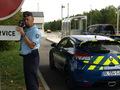 A 15 ans, il sème la Mégane RS des gendarmes