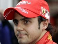 F1 - Pour Luca di Montezemolo, Felipe Massa se dirige vers un prolongement de son contrat chez Ferrari