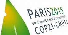 Salon de la moto : il y aura aussi un message à la COP21