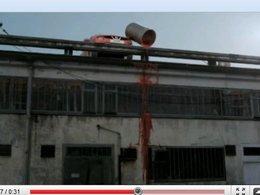 [vidéo pub] : le Nissan Juke taquine le Qashqai