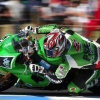 Superbike - Phillip Island: Espoirs déçus pour Kawasaki