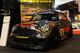 Echos des paddocks #20: Mini Challenge, WTCC, AutoGP, Reynard en vidéo...