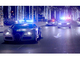 La police de Dubaï exhibe sa flotte dans une vidéo surréaliste