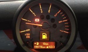 Hausse importante du prix des carburants - Quel écart pour votre plein en un an?