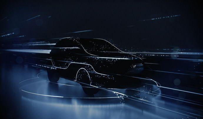 Salon de Genève 2018 : le Hyundai Kona électrique sera dévoilé le 27février
