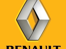 Renault: des embauches annoncées en France