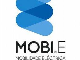 Autos électriques au Portugal : l'Alliance Renault-Nissan et MOBI.E Tech partenaires