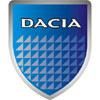 Dacia, l'avenir est au monospace ?