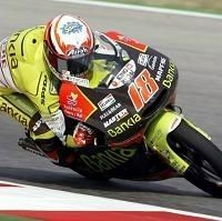 GP125 - San Marin D.3: Johann Zarco a remporté une nouvelle défaite