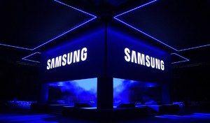 Samsung: une batterie qui pourrait tout changer