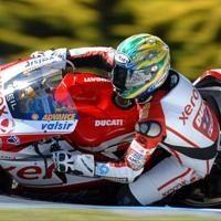 Superbike - Phillip Island: Carton plein pour Ducati