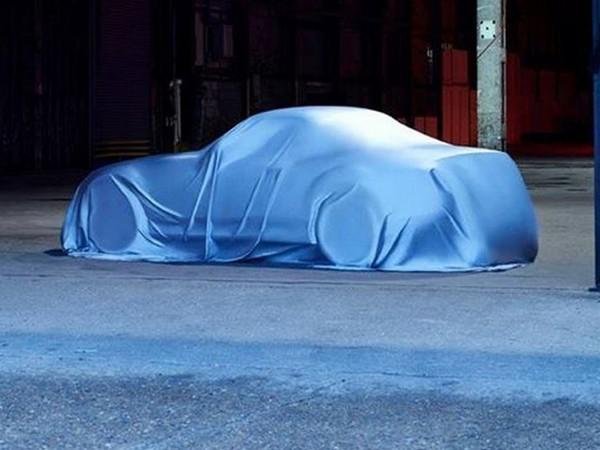 Fiat 124 Spider : c'est pour 2016