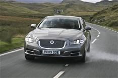Stratégie : futures Jaguar XJ et Range Rover sur la même plateforme ?