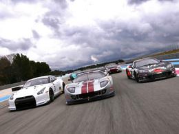 Sondage : quel sport automobile suivez-vous ?