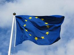 L'Allemagne fait plier l'Europe sur le dossier CO2