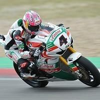 Superbike - Honda: Jonathan Rea assure son avenir immédiat