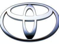 Toyota : 89 morts à la suite de problèmes d'accélérateur