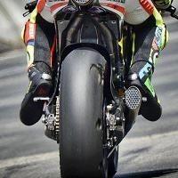 """Moto GP - Bridgestone: """"Les analyses ont démontré qu'il n'y avait pas d'erreur de construction"""""""