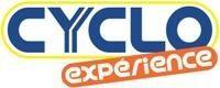 """La """"Cyclo Expérience"""" de la prévention routière"""