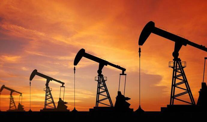 Les cours du pétrole dopés par les vaccins, les prix des carburants s'envolent - Caradisiac.com