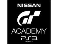 Nissan GT Academy : la finale sous l'oeil de Sabine Schmitz !