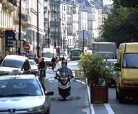 Citymotoclub.fr : les deux roues urbains ont leur site