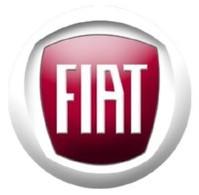 Accord Fiat / Daimler