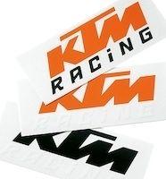 KTM investira 68 millions d'euros pour l'exercice 2014