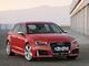 Salon de Genève 2015 - Audi RS3 Sportback : tueuse de Classe A AMG