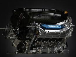 LMP1 2014: des moteurs dérivés de ceux de la F1?